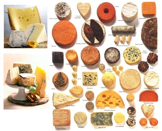 cheese_imported