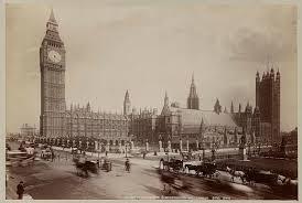 Londoncitybigben