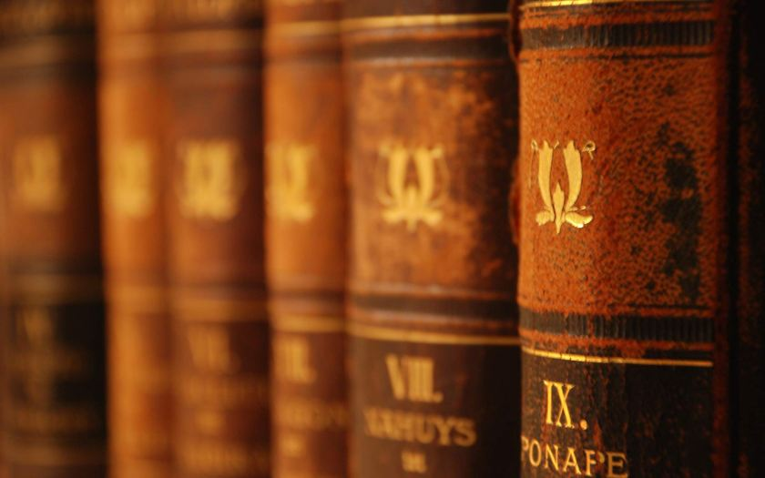 old-books-wide-hd-wallpaper