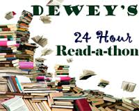 deweysreadalong