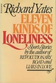 elevenkindsofloneliness