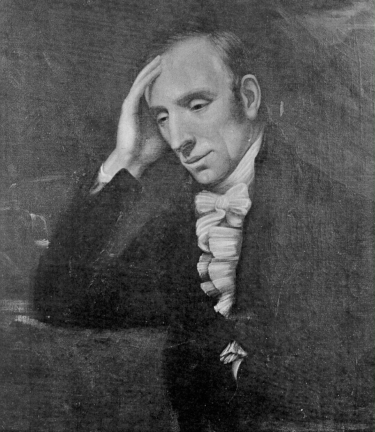an analysis of elements of romanticism in literary works by william woodsworth