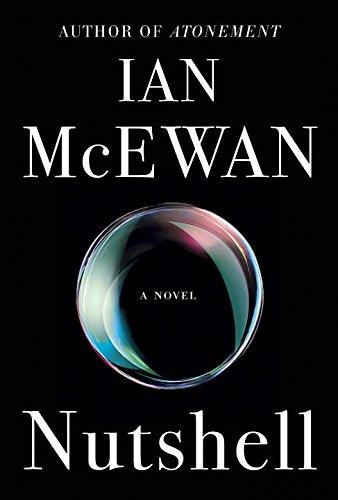 nutshell_ian-mcewan_cover