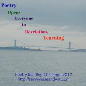 poetry2017medium-300x300