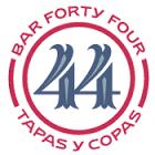 bar44