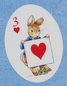 3ofheartspeter