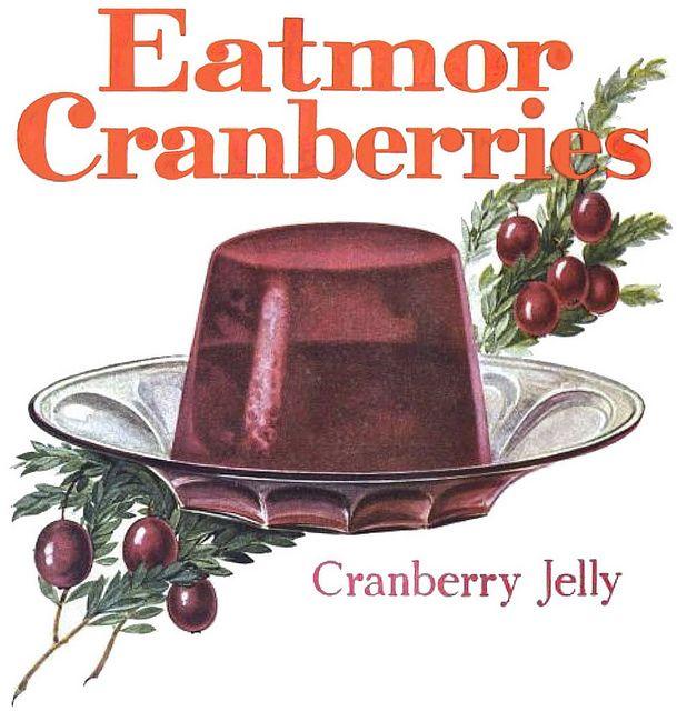 cranberryeatmore